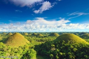 Philippines named best tropical island