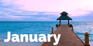 1. January