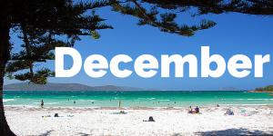 12. December