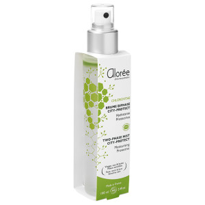 Chlprovitae Two Phase Mist