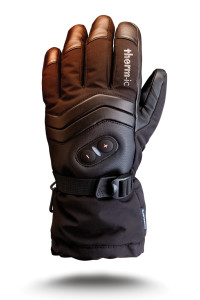 Therm-ic Power Gloves