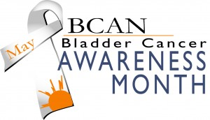 BCAN awareness month logo