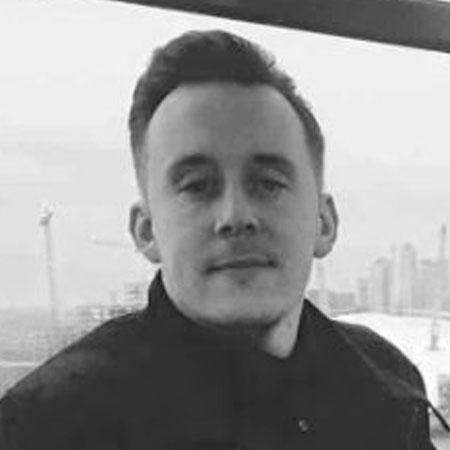 Adam Larke - Training Officer at Avanti Travel Insurance