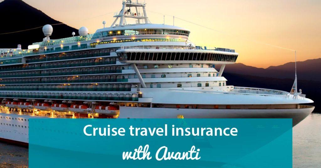 Heart Attack Travel Insurance Canada