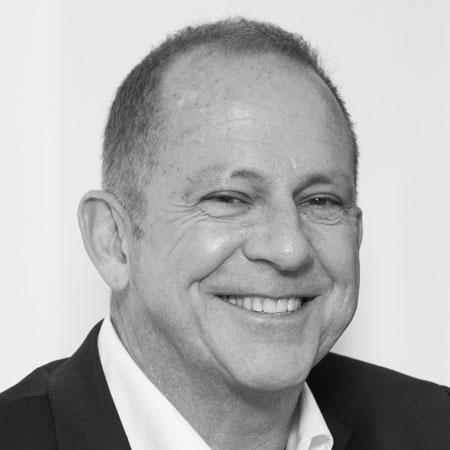 Glen Smith - Chief Executive & Founder of Avanti Travel Insurance