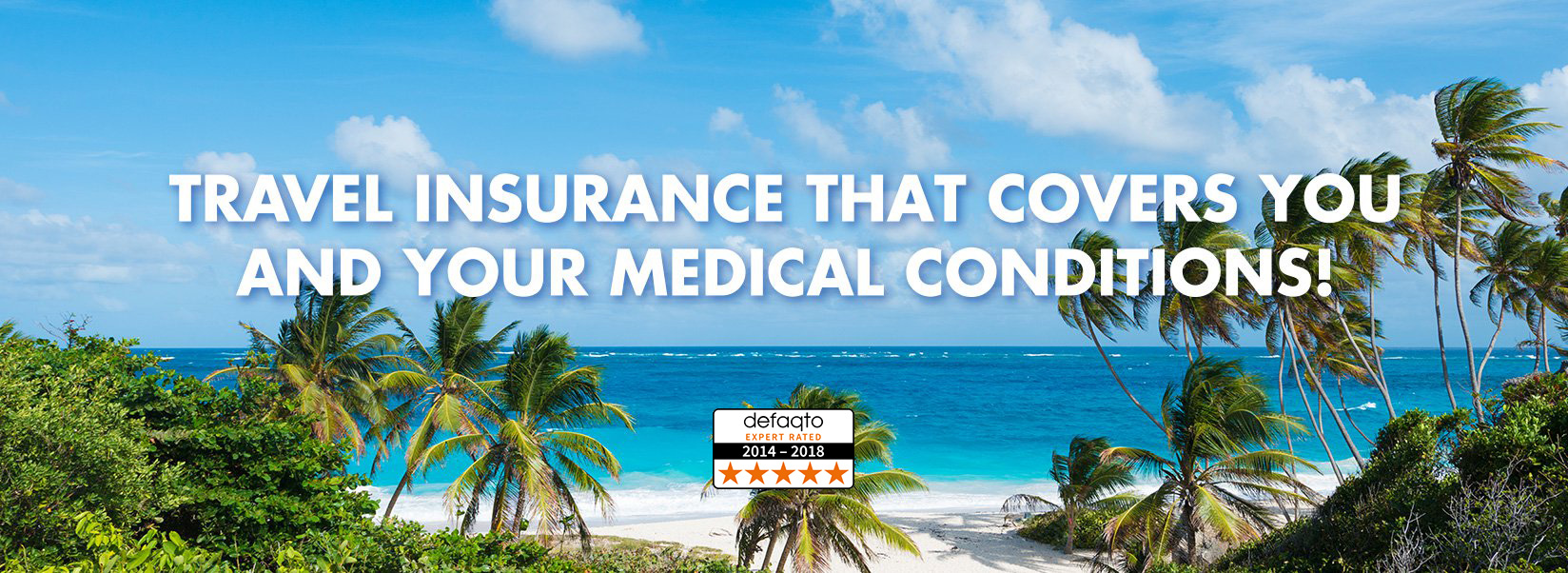 Travel Insurance For High Blood Pressure And High Cholesterol