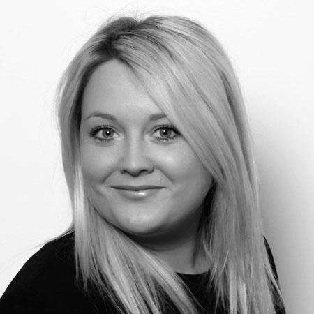 Rachel Sadler - Operations Executive of Avanti Travel Insurance