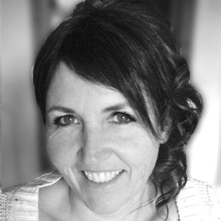 Sally Hayden - Senior Team Leader for Avanti Travel Insurance
