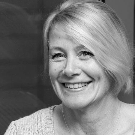 Sally Trenchard - Business Development Manager at Avanti Travel Insurance