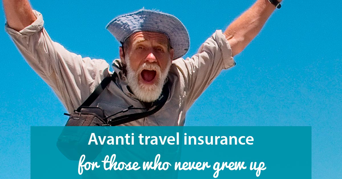 Best Annual Multi Trip Travel Insurance Review
