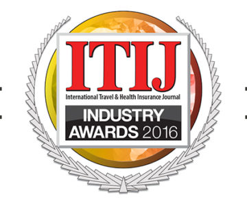 image-of-ITIJ-Awards-Logo