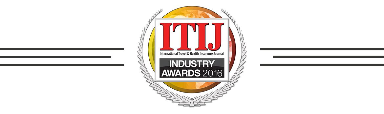 image-of-ITIJ-Awards-Logo