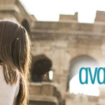 Image-of-QuickCover-logo-and-couple-in-rome