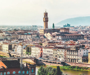image-of-florence-skyline