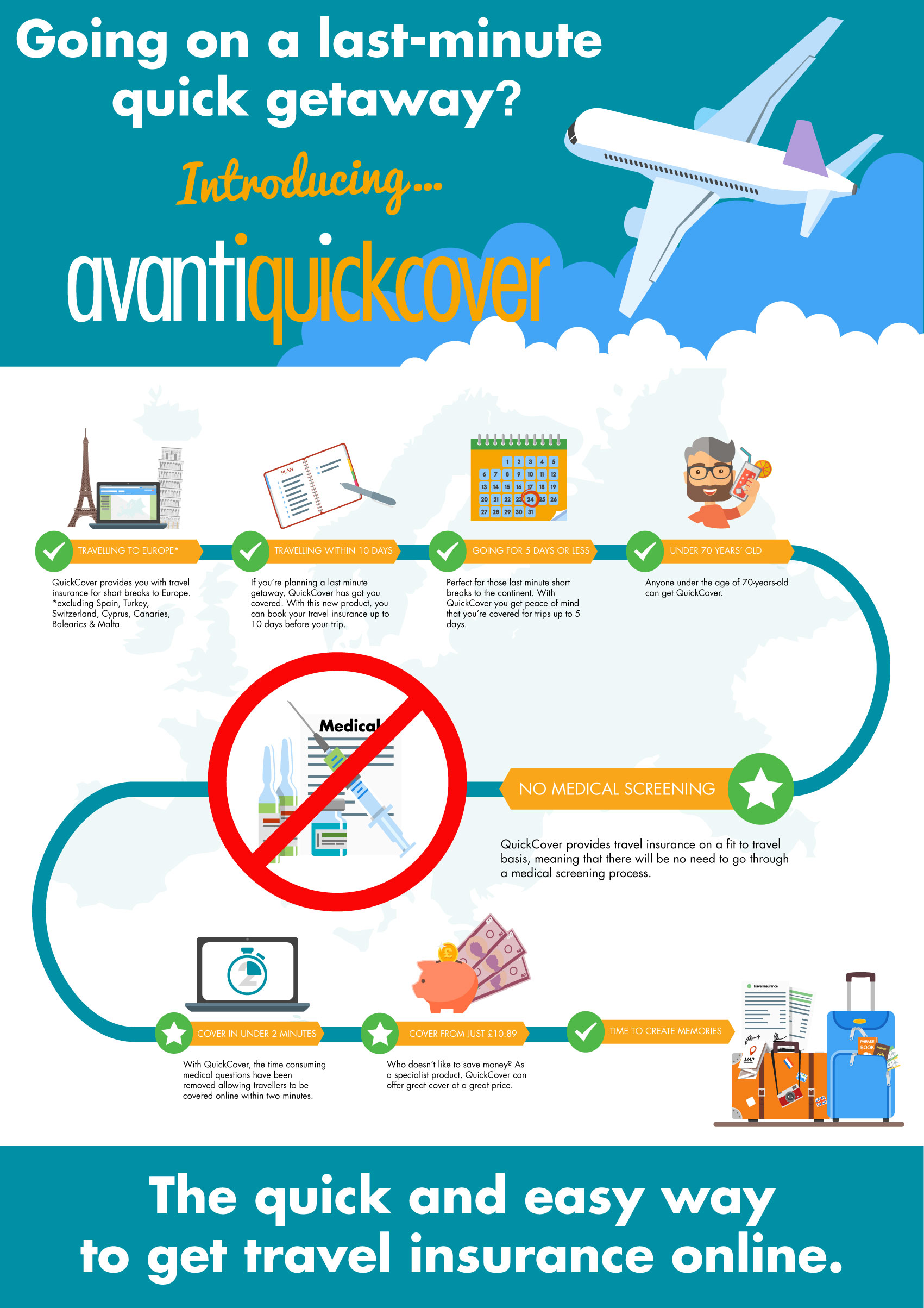 quickcover-infrographic
