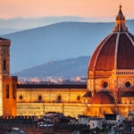 image-of-florence