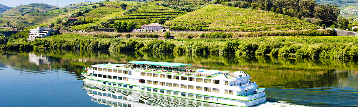 Best river cruises in europe avanti travel insurance for Best cruise to take