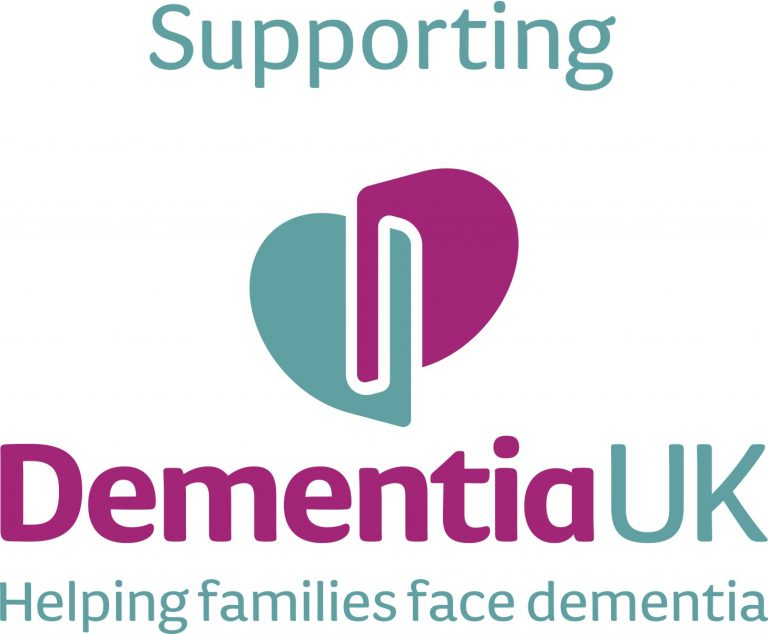 dementia in uk Dementia introduction dementia is a progressive brain dysfunction (in latin 'dementia' means irrationality), which results in a restriction of daily activities and in most cases leads in long term need for care.