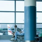 Image of Airport Travel