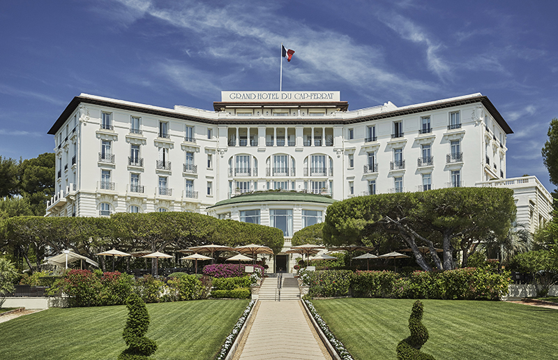 Image-of-Grand-Hotel-du-cap-ferrat