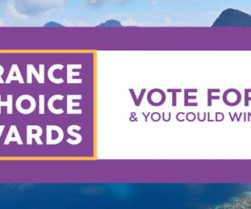 Insurance-Choice-Awards-Banner