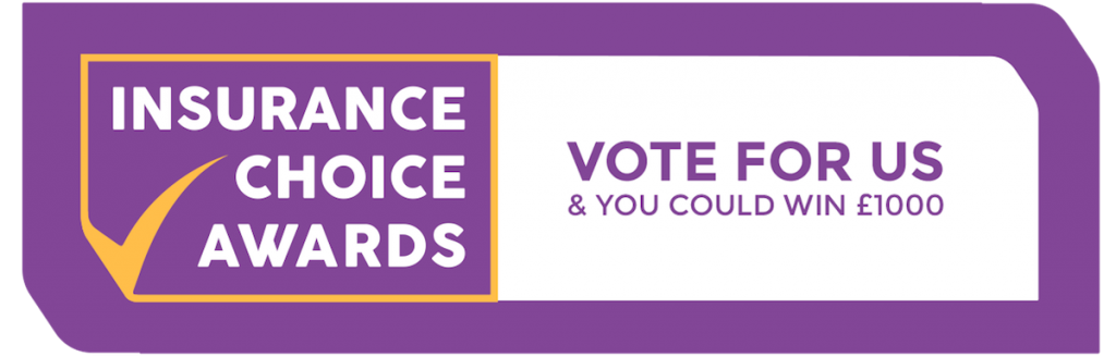 insurance-choice-awards-logo
