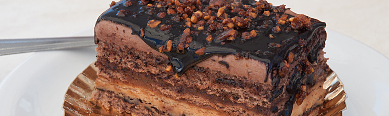 Image of sorta setteveli cake