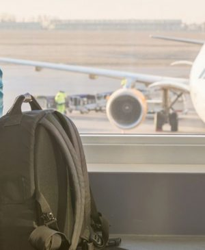 Can I still buy travel insurance with the coronavirus affecting travel?