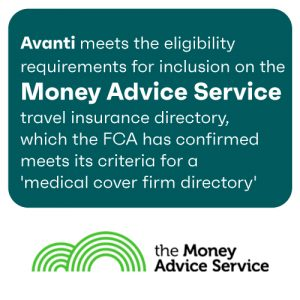 Money Advice Service Directory